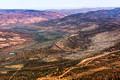 Black Mesa Coal ramp-3
