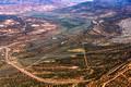 Black Mesa Coal ramp-2