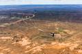 Black Mesa Coal Tower