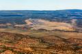 Kayenta Peabody Mine