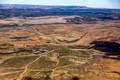Peabody Kayenta Mine Reclamation