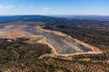 Peabody Kayenta Mine Reclamation -10