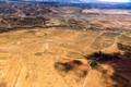 Peabody Kayenta Mine Reclaimation
