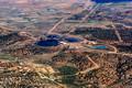 Peabody Kayenta Mine-2