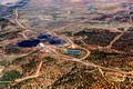 Peabody Kayenta Mine-5