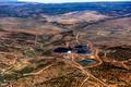 Peabody Kayenta Mine-6