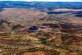Peabody Kayenta Mine