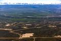 Pinedale Anticline Wind River Range-2