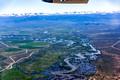 Wind River Range and New Fork River-3