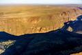 Owyhee River Canyon WSA-2