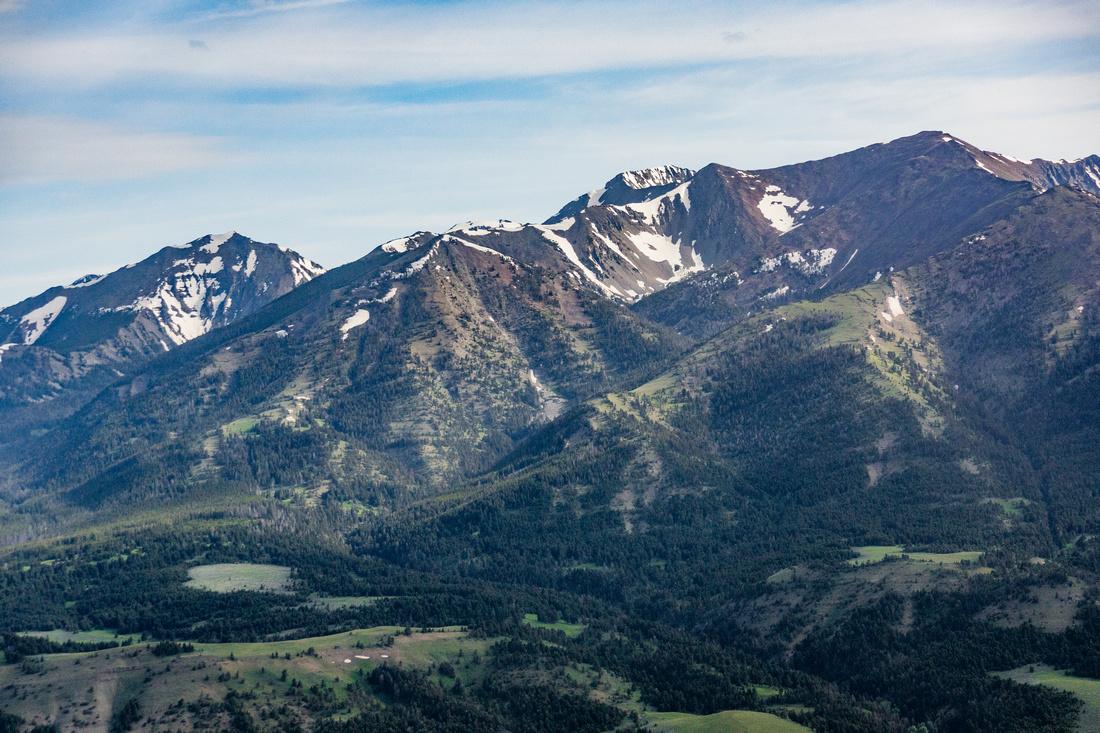 Crazy Mountains-2