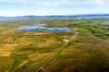 Walden Reservoir