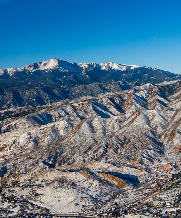 Pikes Peak-2