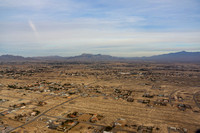Pahrump-3