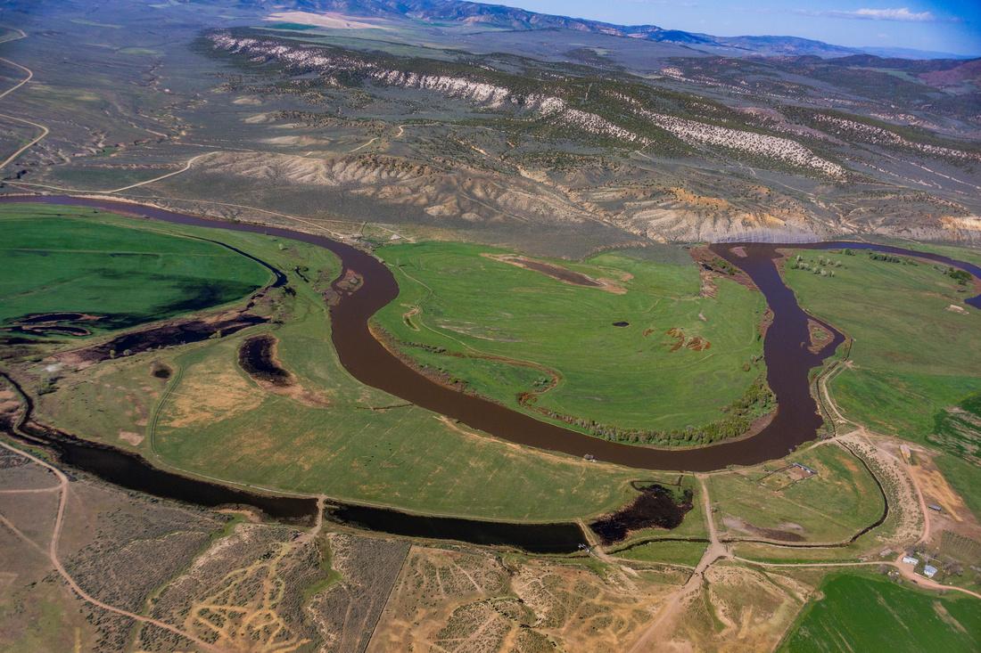 Yampa River-17