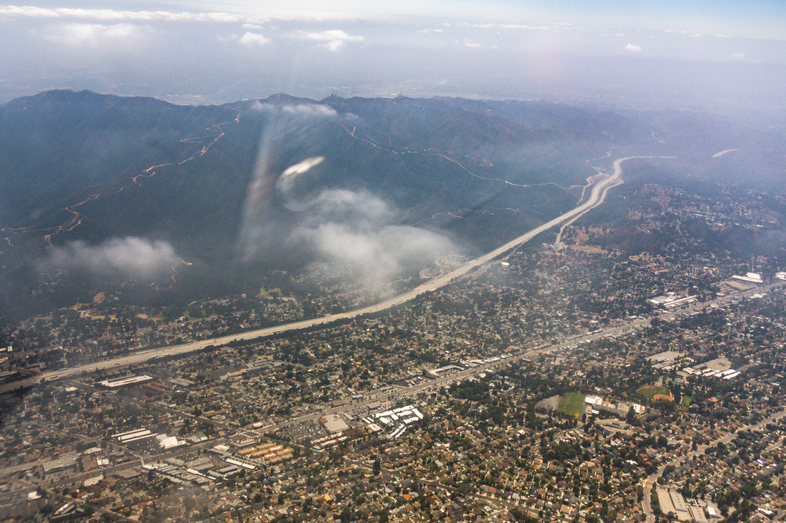 Greater LA I-210-2