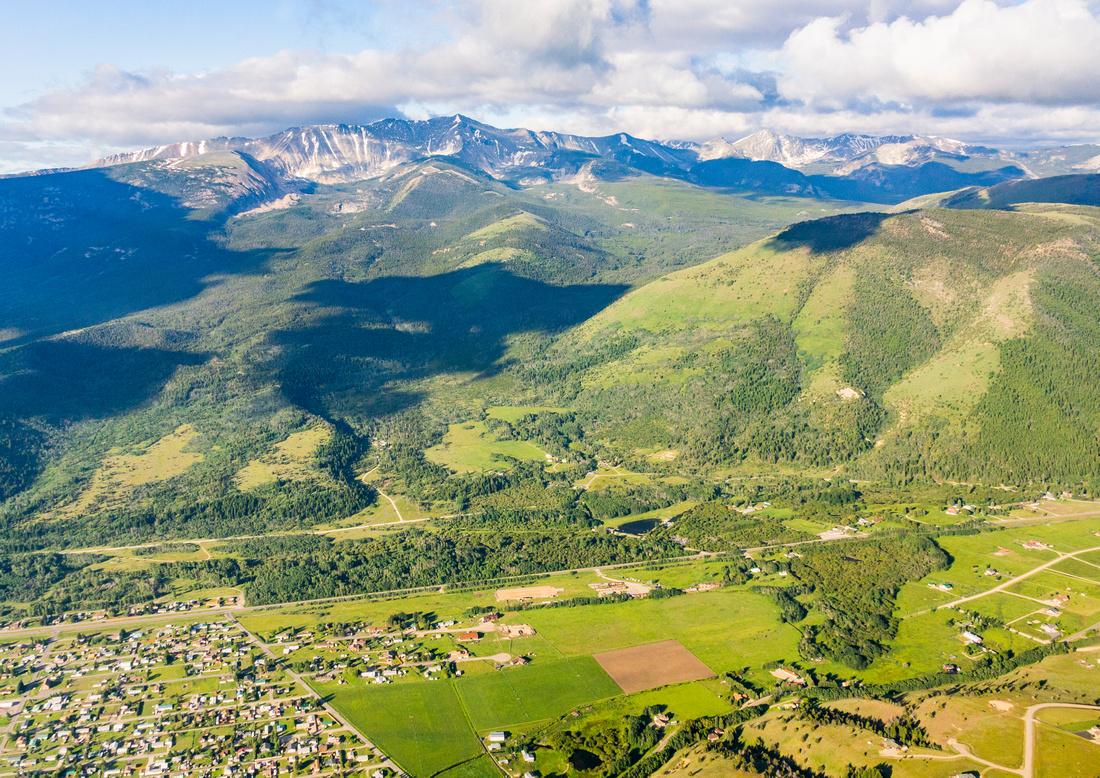 Anaconda Mount Haggin Sumpton Addition and Garrity Mountain-2