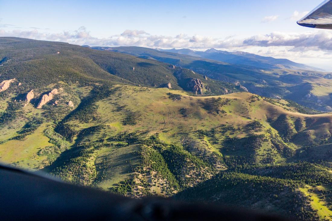 Sugarloaf Mountain-2