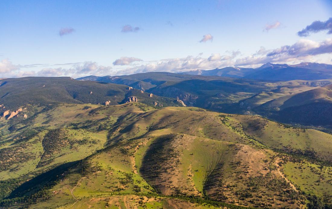 Sugarloaf Mountain-4