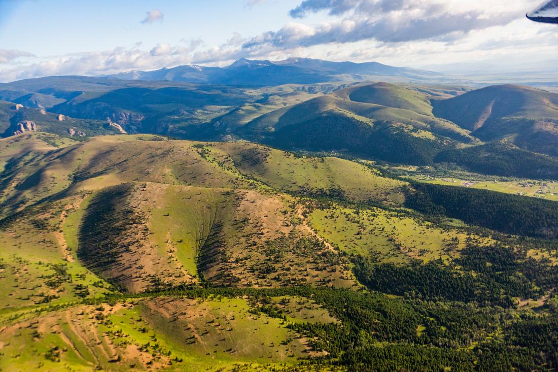Sugarloaf Mountain-6