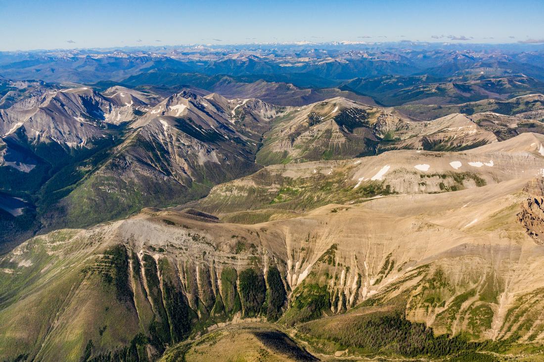 Glacier National Park-2