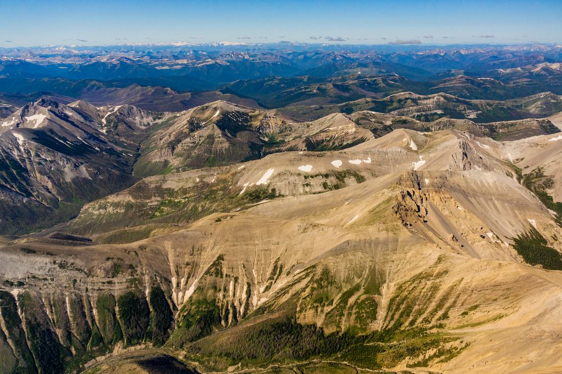 Glacier National Park-3