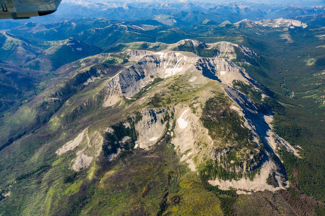 Goat Mountain-4