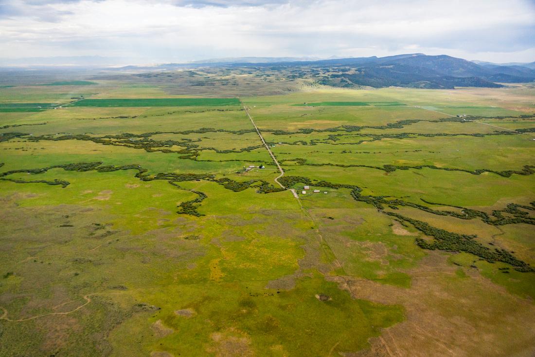 Camas Meadows-2