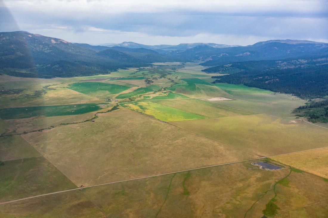 Camas Meadows-6