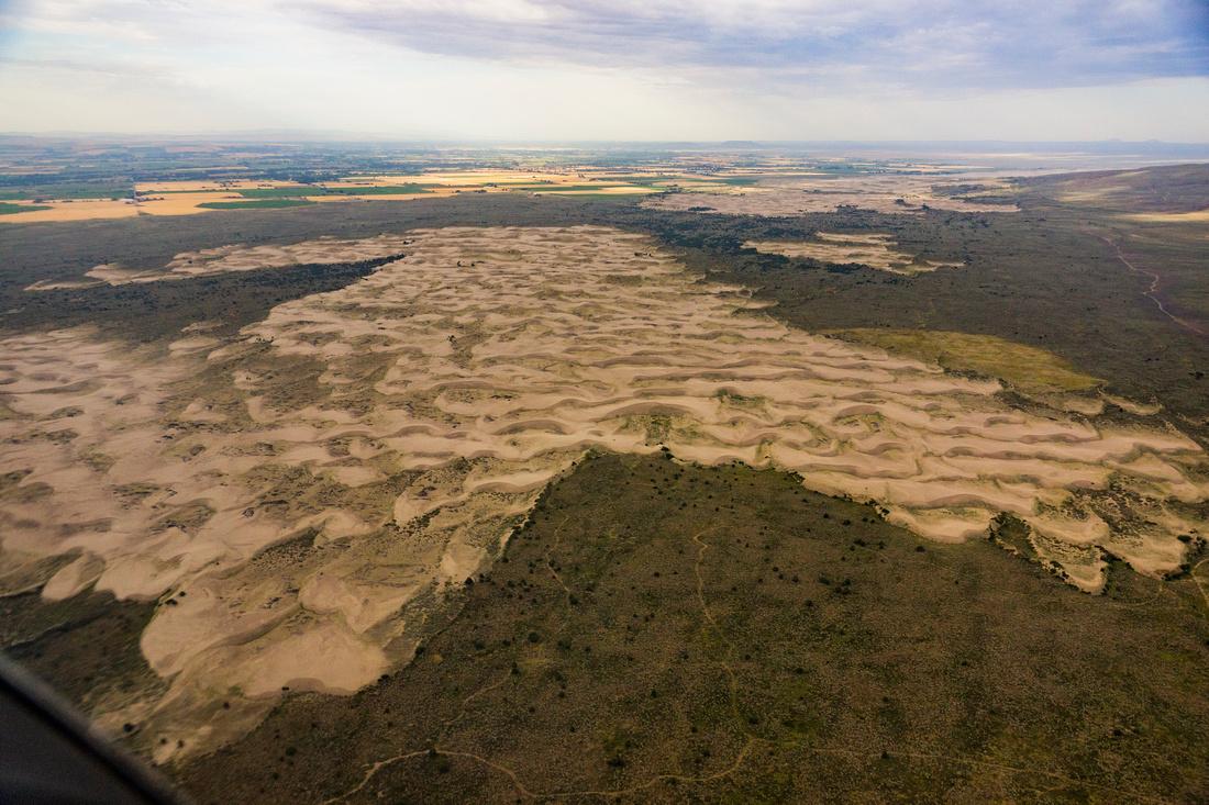 Sand Creek Desert-3