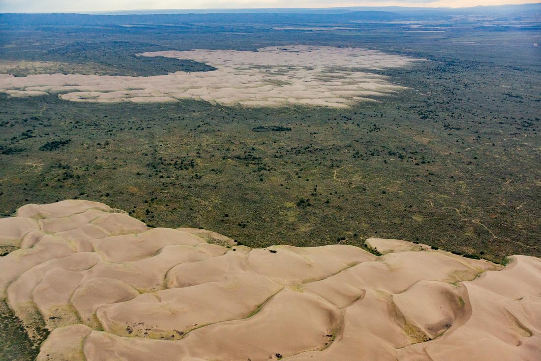 Sand Creek Desert-5