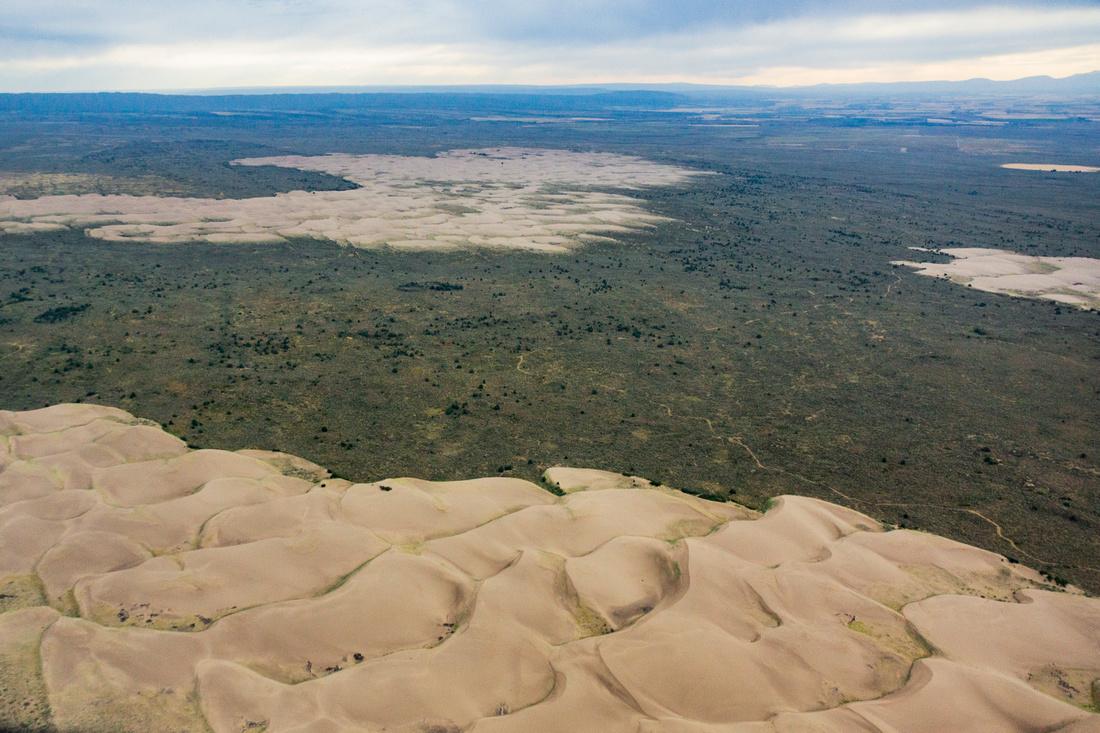 Sand Creek Desert-6