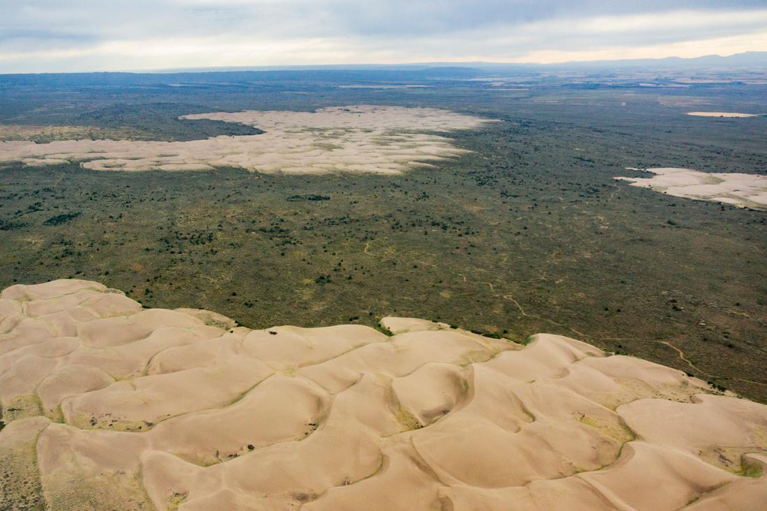 Sand Creek Desert-7