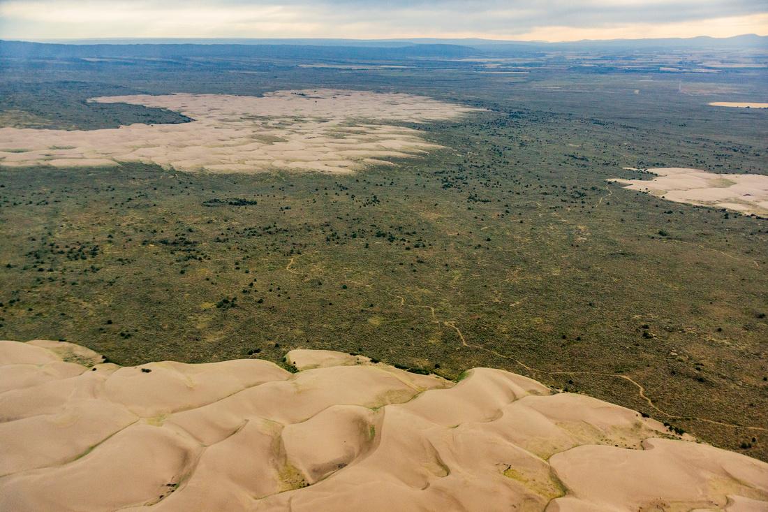 Sand Creek Desert-8