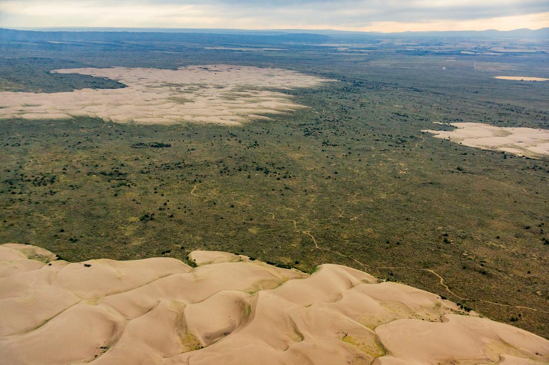 Sand Creek Desert-9