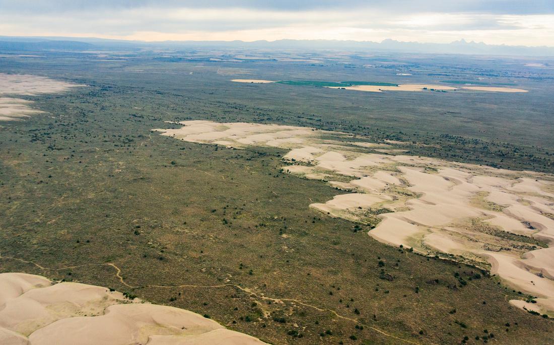 Sand Creek Desert-10