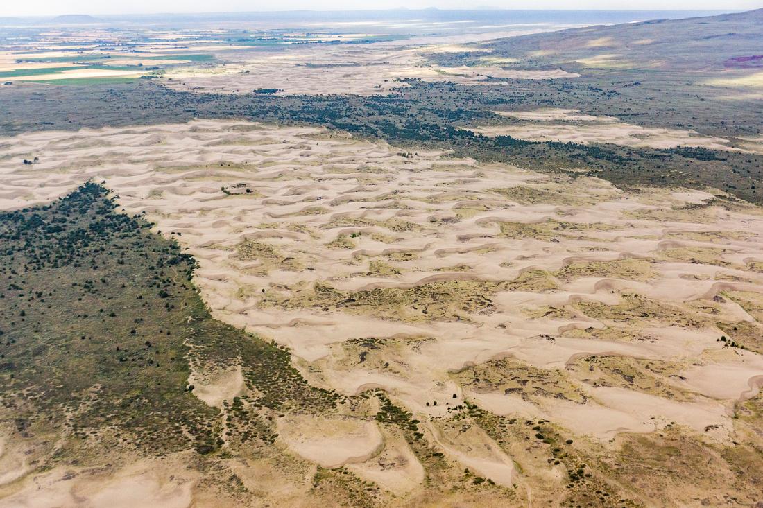 Sand Creek Desert-15