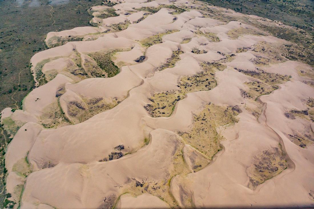 Sand Creek Desert-17