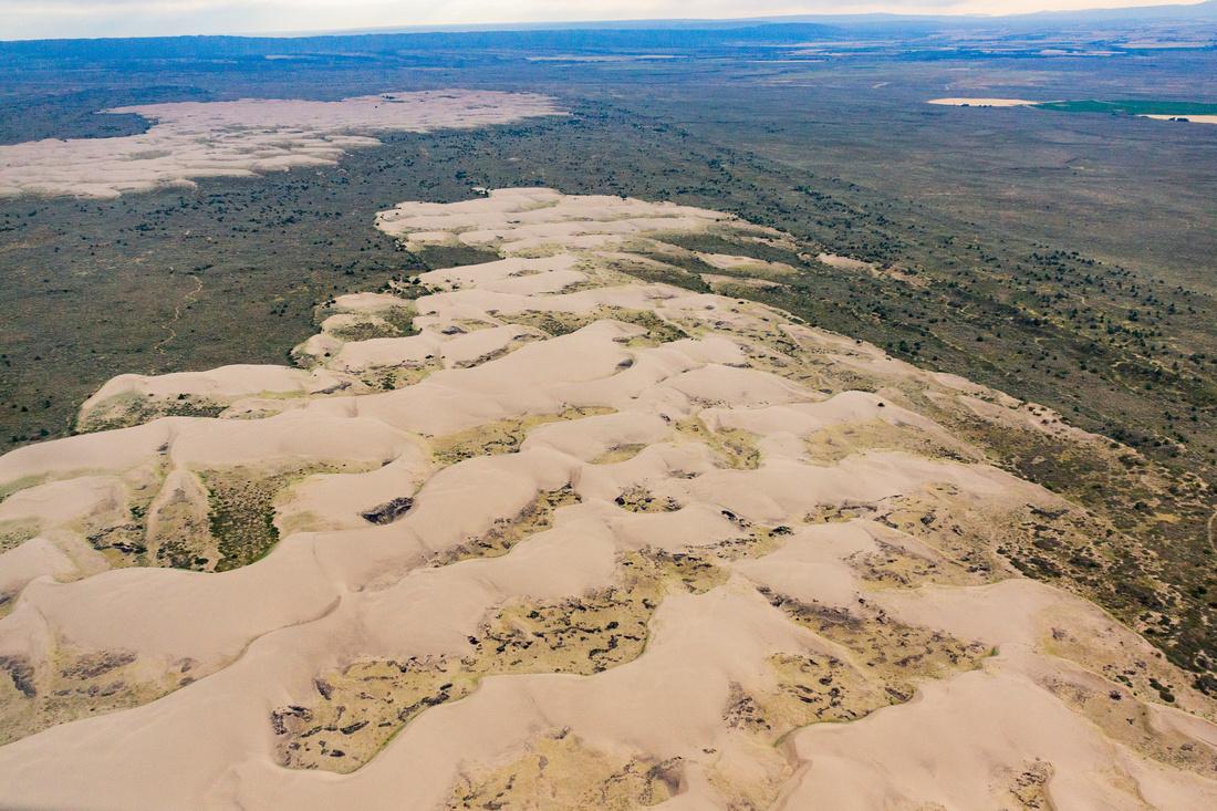 Sand Creek Desert-19