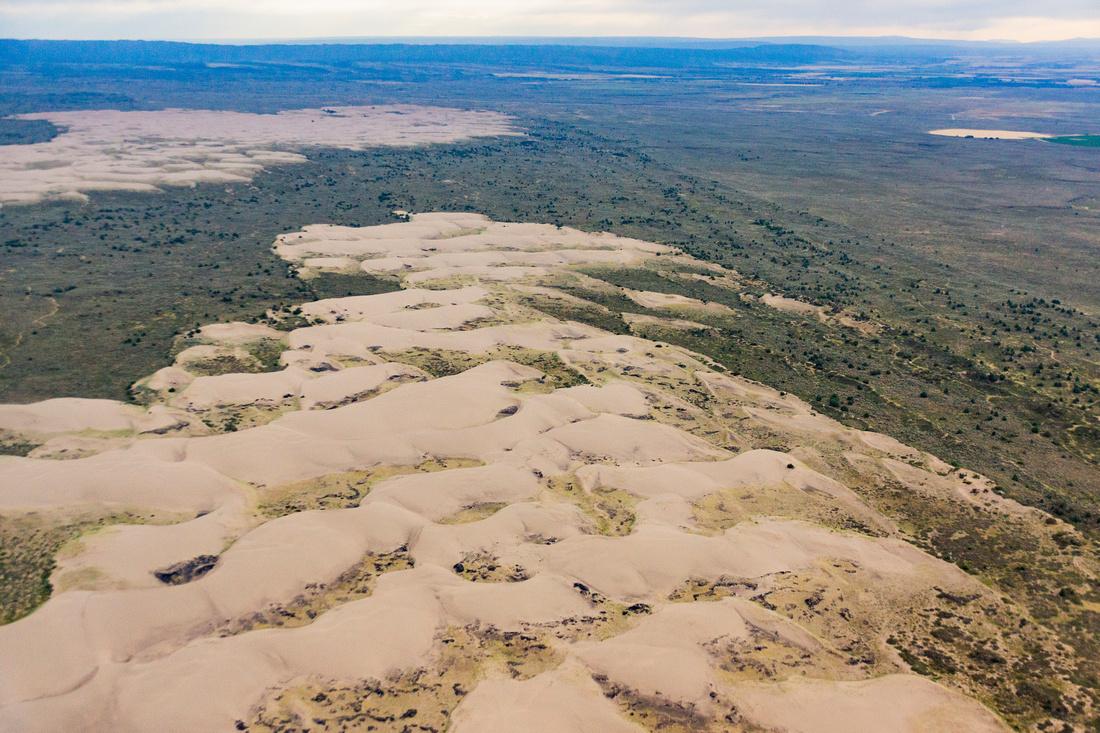Sand Creek Desert-20