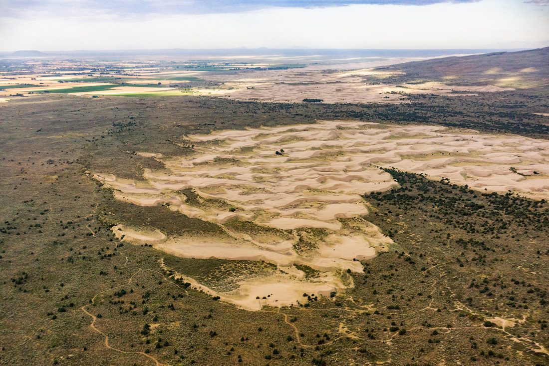 Sand Creek Desert-21