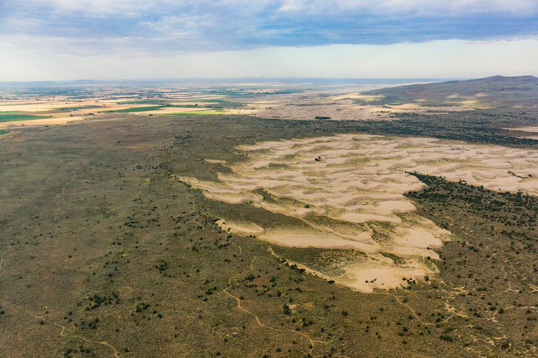 Sand Creek Desert-22