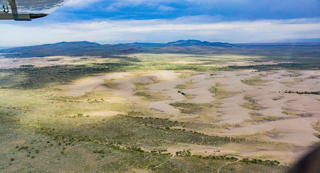 Sand Creek Desert-23