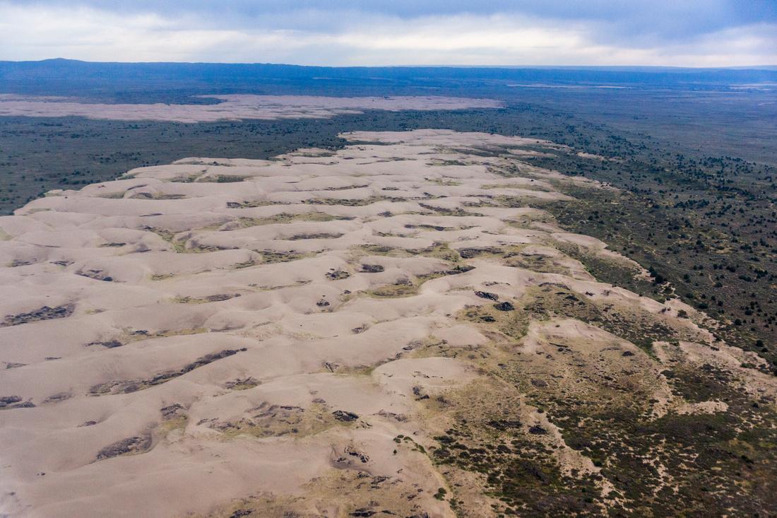 Sand Creek Desert-26