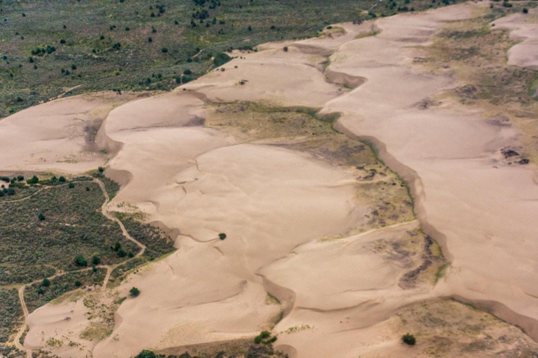 Sand Creek Desert-29