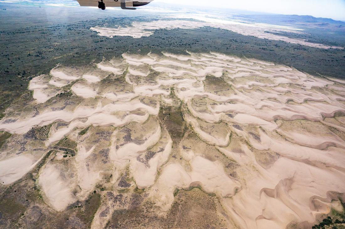 Sand Creek Desert-32
