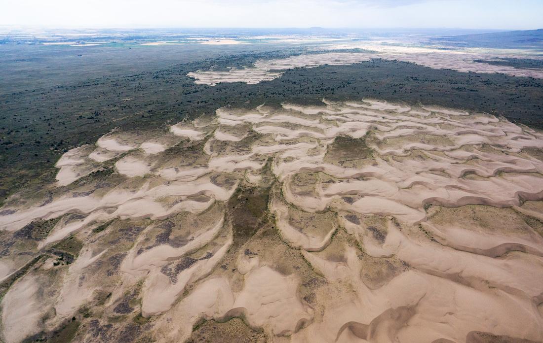 Sand Creek Desert-34
