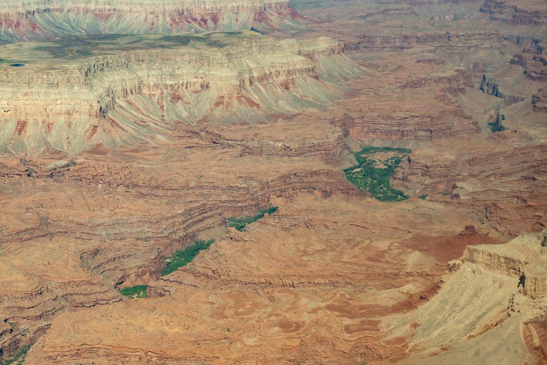 Havasupai Indian Reservation-26