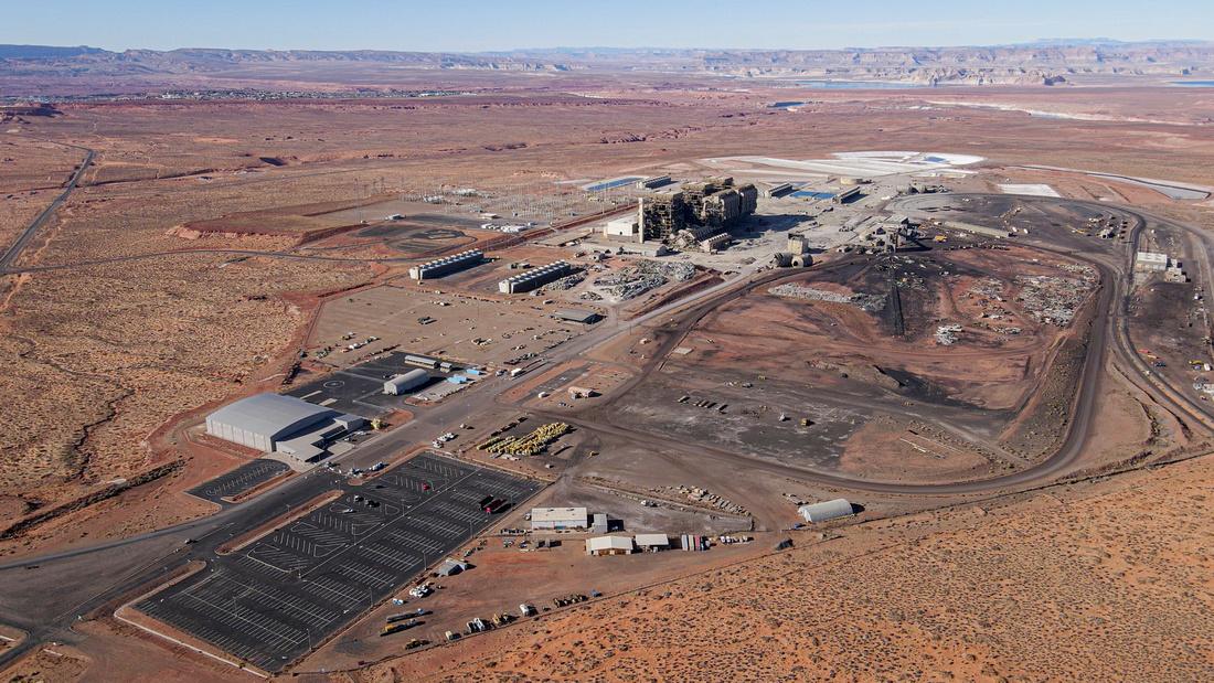 12_18_2020_AZ_Page_Navajo_Generating_Station_Demolition