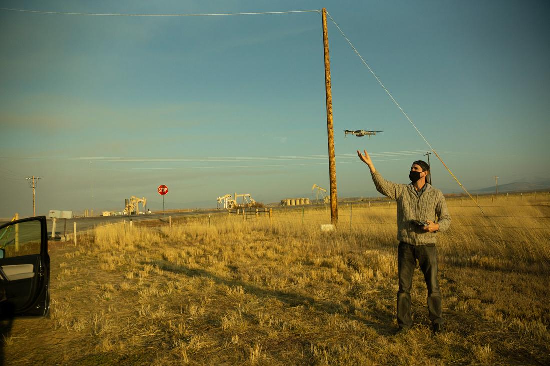 jk drone